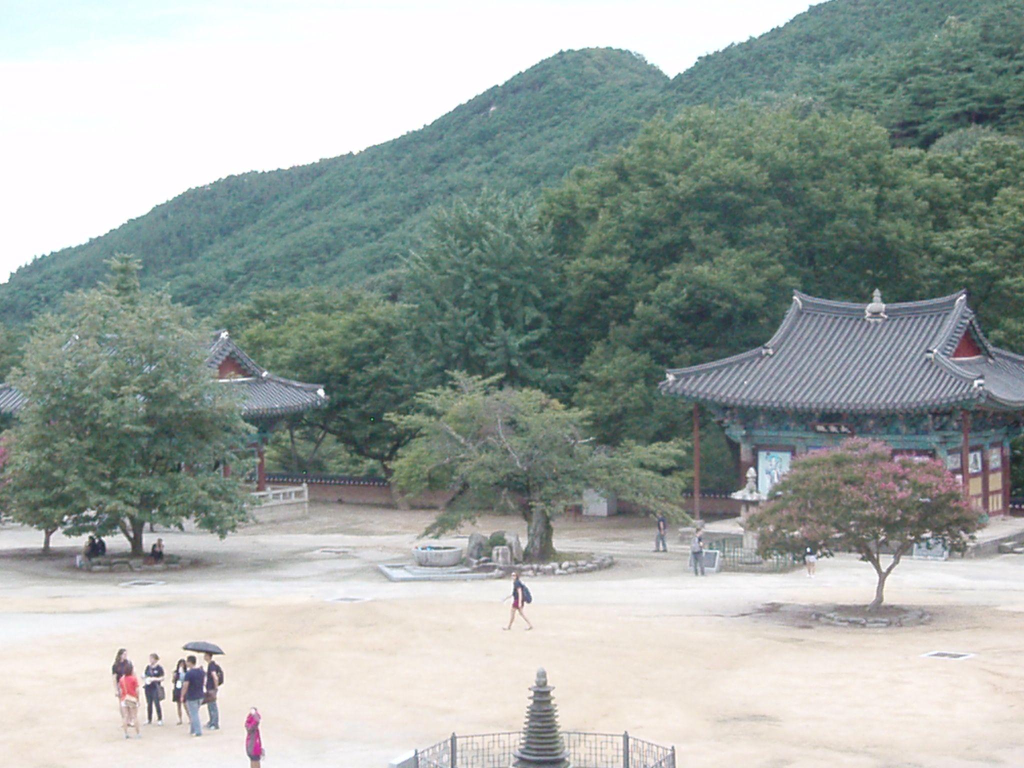 Shrine-and-Mountains.jpg