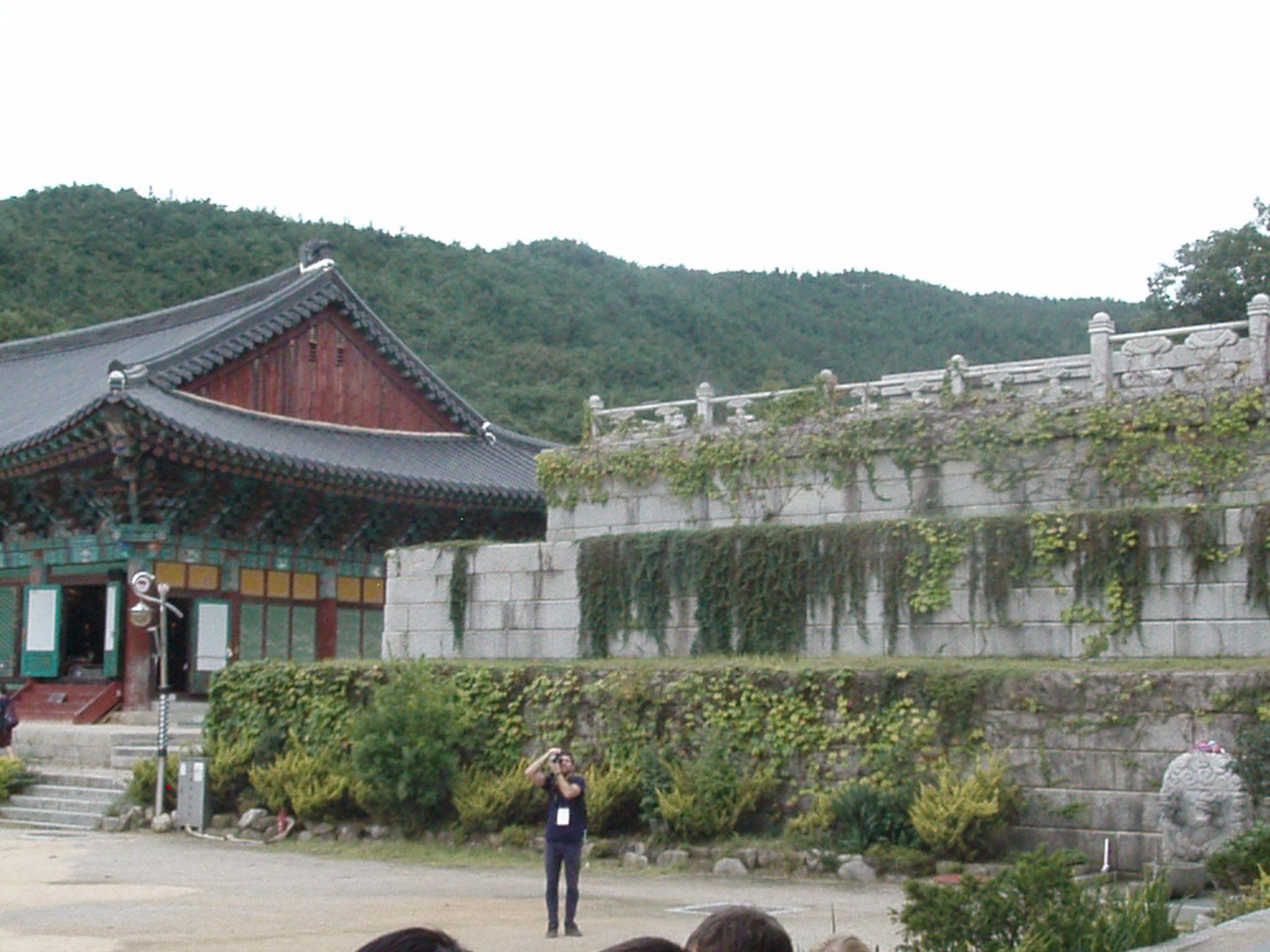 Shrine-and-Tomb.jpg