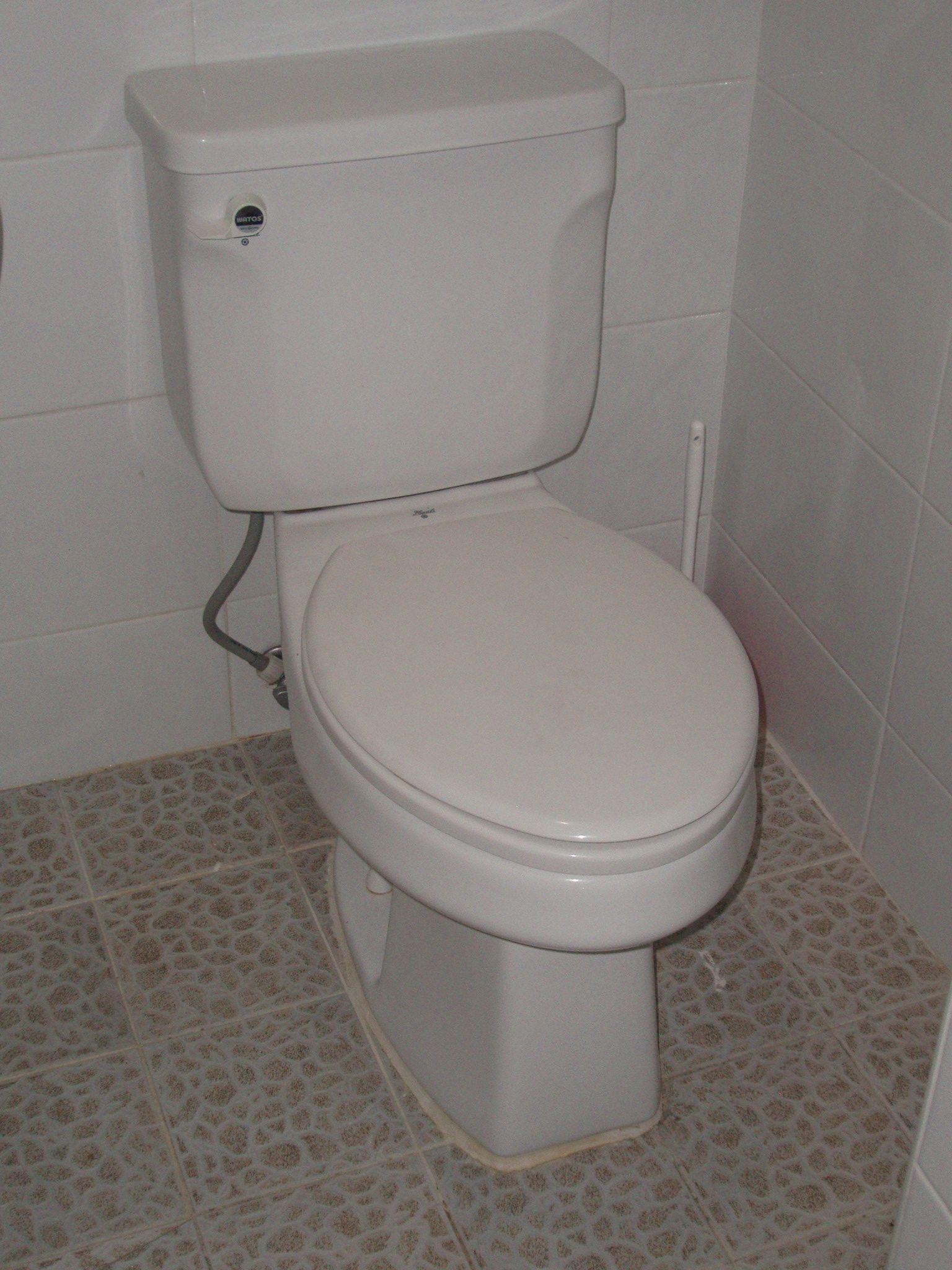 Our-Toilet.jpg