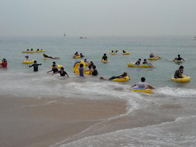 Floating-in-sea.jpg