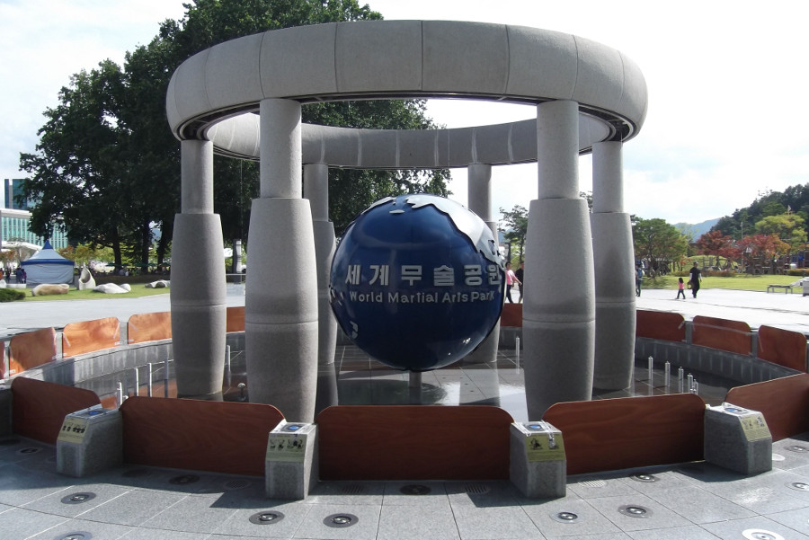 1.-Martial-Arts-Park-Monument.jpg