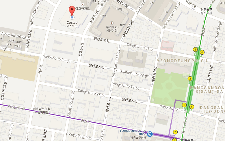 Costco-map.jpg