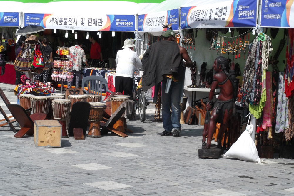 Vendors-from-around-the-world.jpg