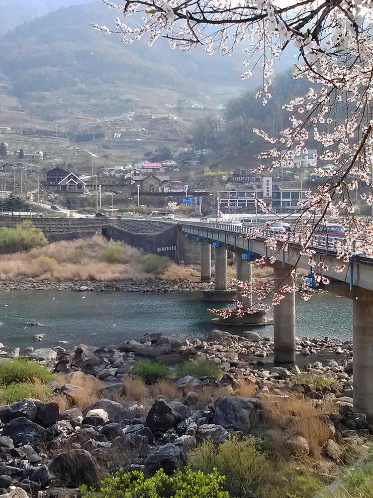 Bridge-at-the-Dam.jpg