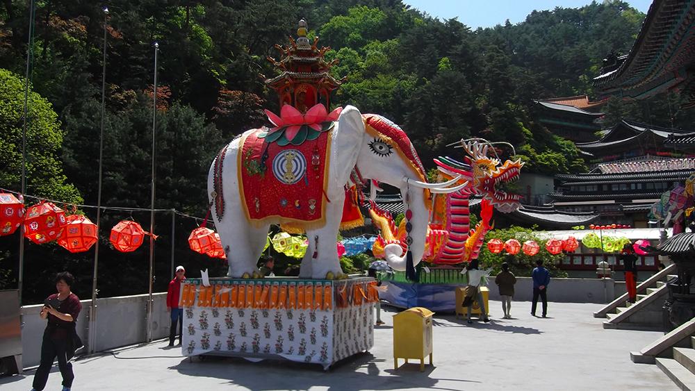 Elephant-and-dragon.jpg
