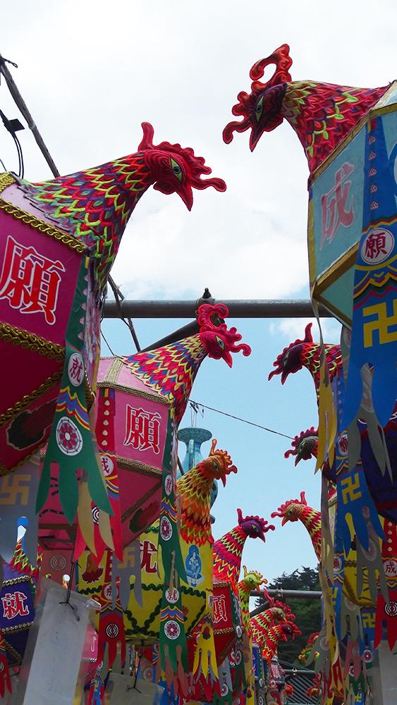 Rooster-lanterns.jpg