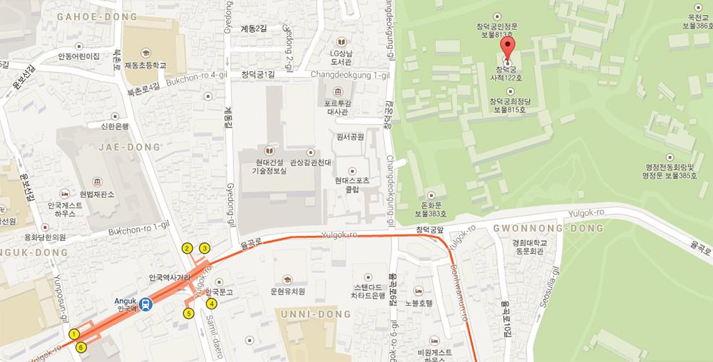 Changdeokgung-Palace-Map.jpg
