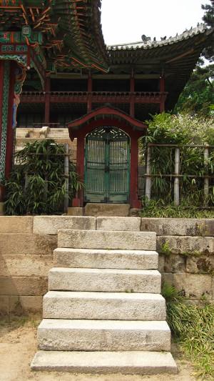 Side-gates-e1401618514296.jpg