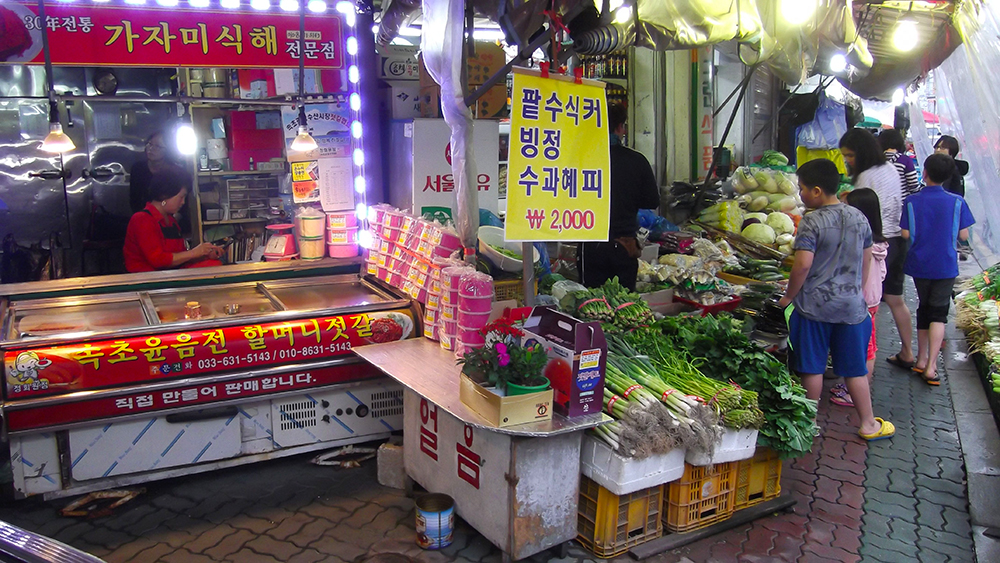 Traditional-Market-1.jpg