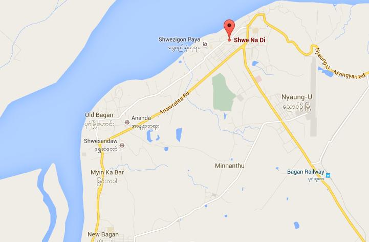 Bagan-Area-Map.jpg
