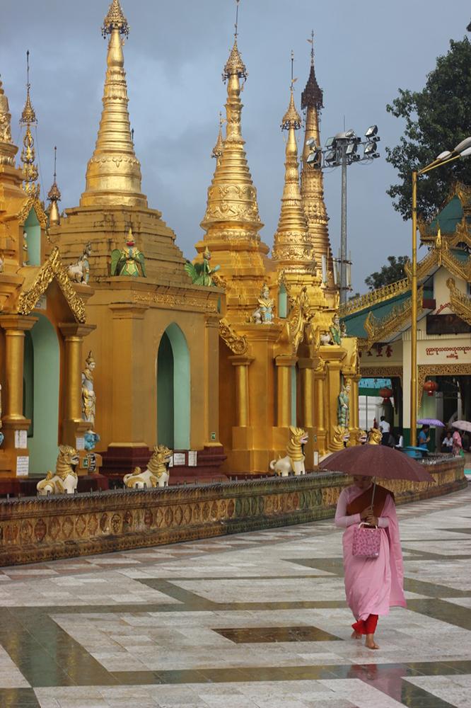 Monk-with-umbrella.jpg