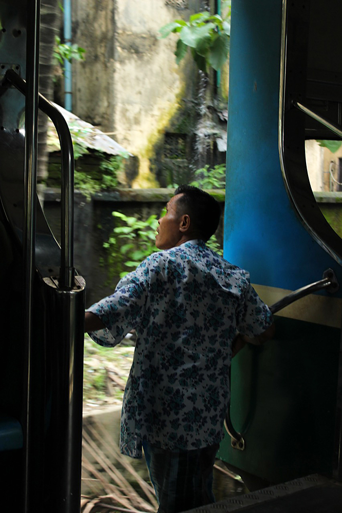 Riding-the-train.jpg