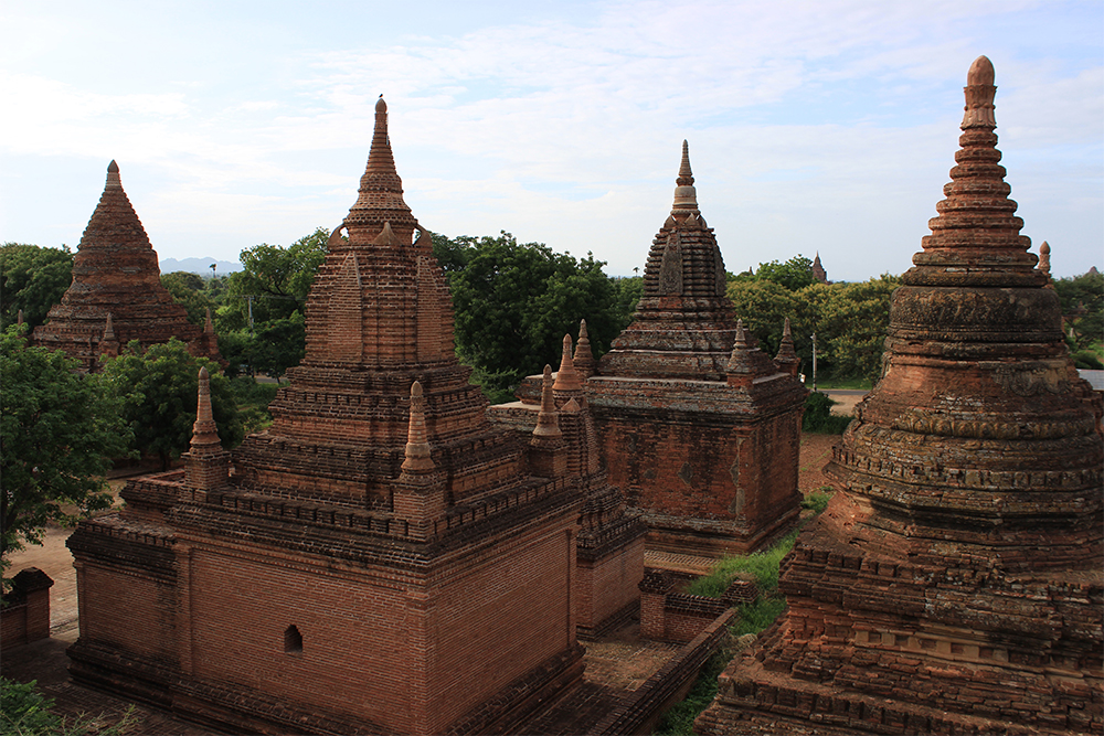 Temples-2.jpg
