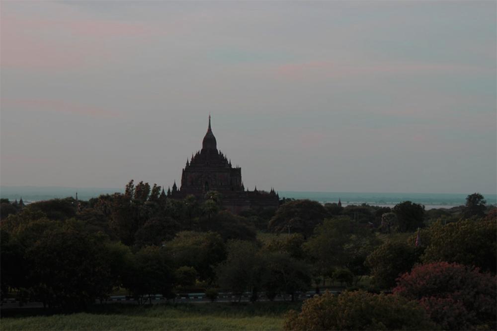 Dawn-2.jpg