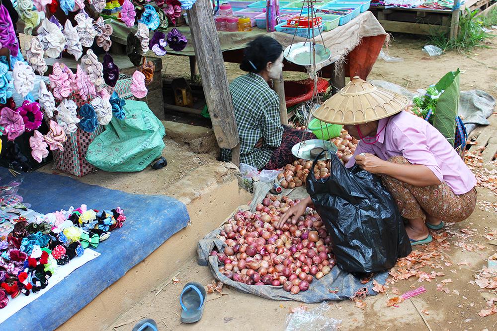Onion-seller.jpg