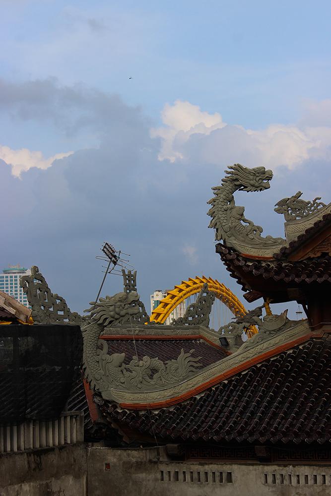Danang-Rooftops.jpg