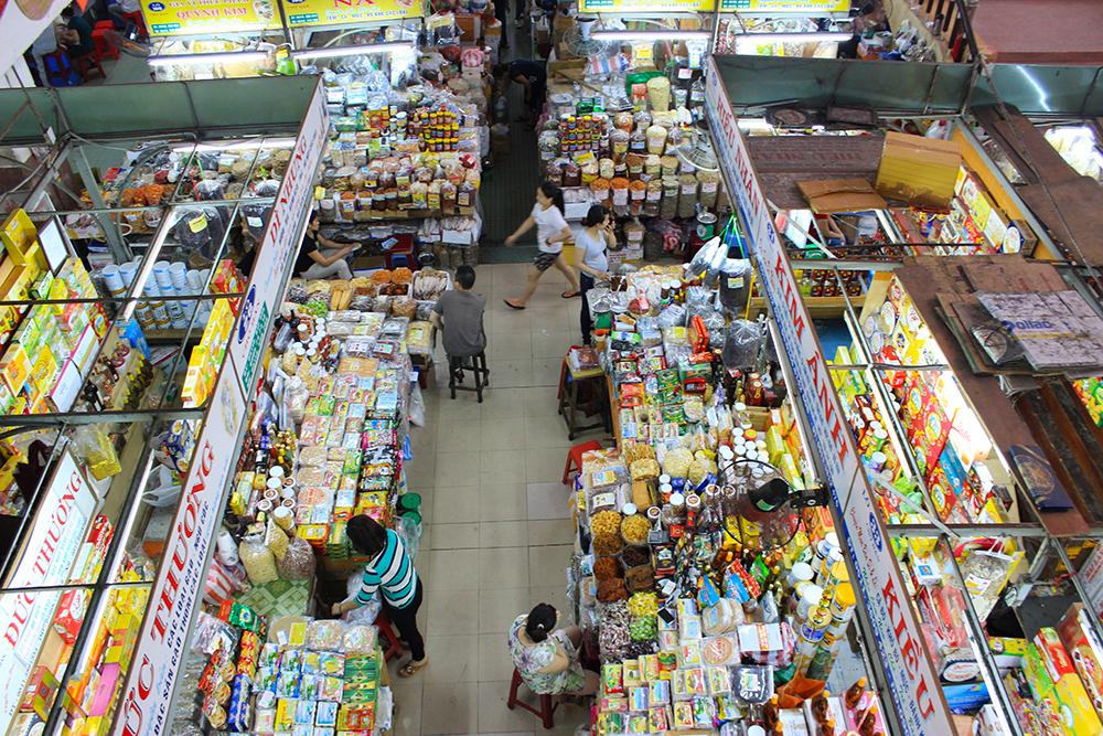Market-Overhead.jpg