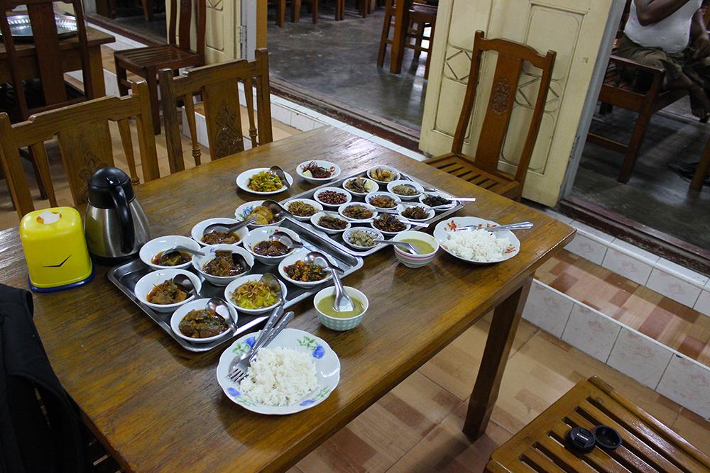The-meal.jpg