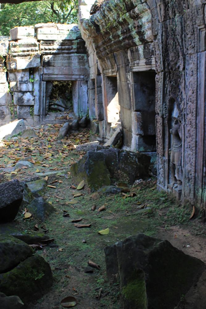 Dappled-ruins.jpg