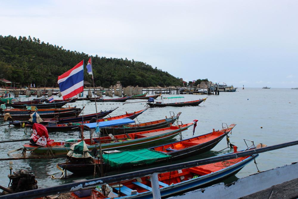 Flag-Boat.jpg