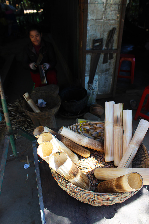bamboo-sticky-rice-2.jpg
