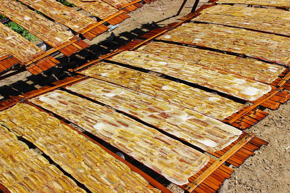banana-leather-drying.jpg