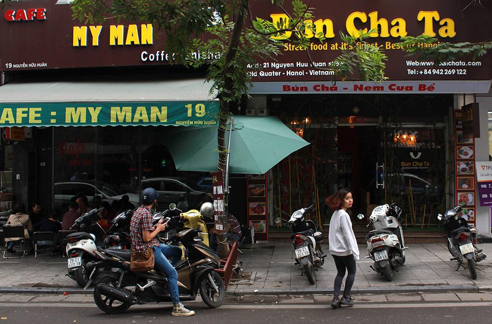 Bun-Cha-Restaurant.jpg