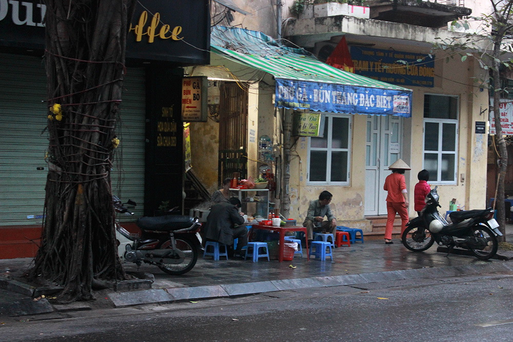 Hanoi-Tree-cafe.jpg