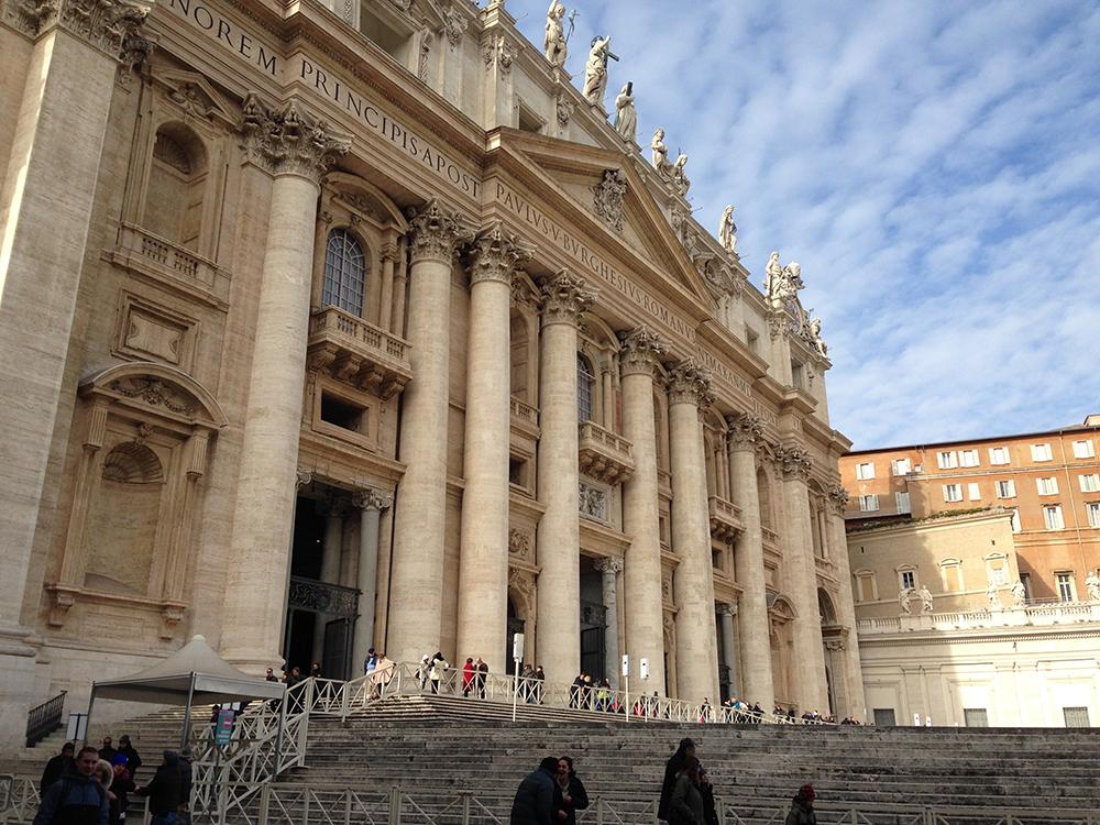 Exterior-of-St.-Peters.jpg