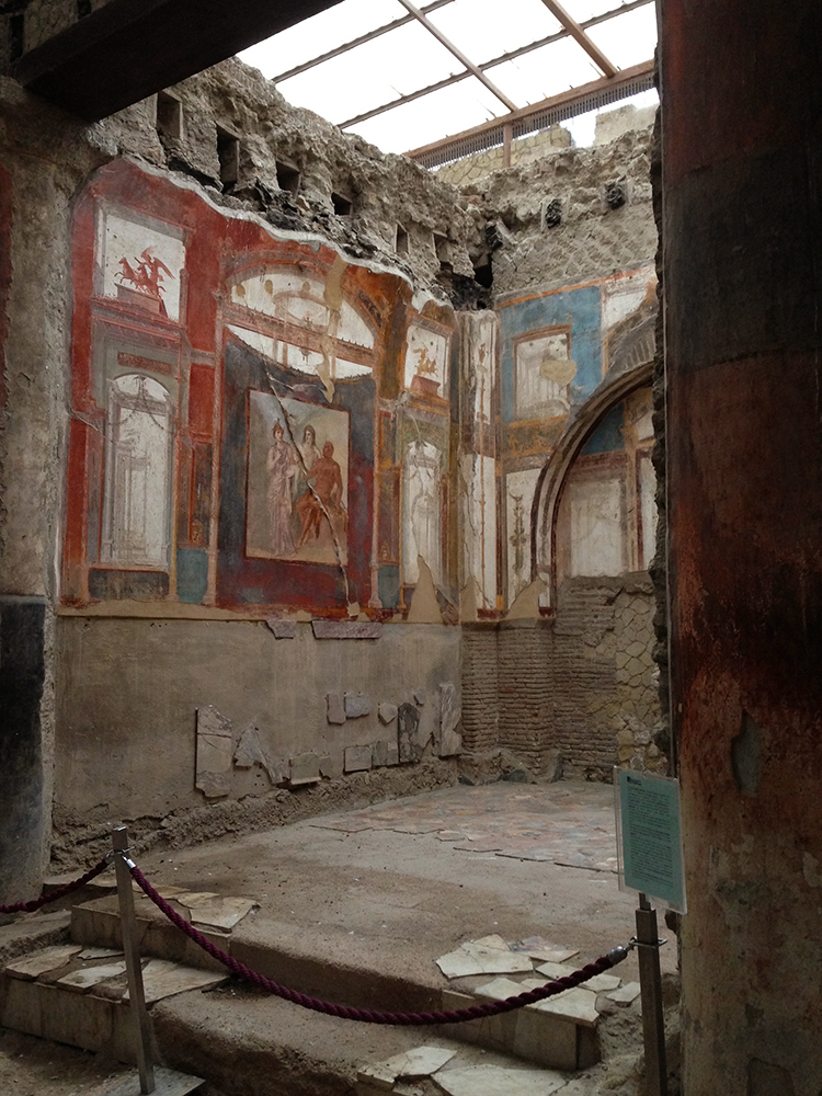 Fresco-2.jpg