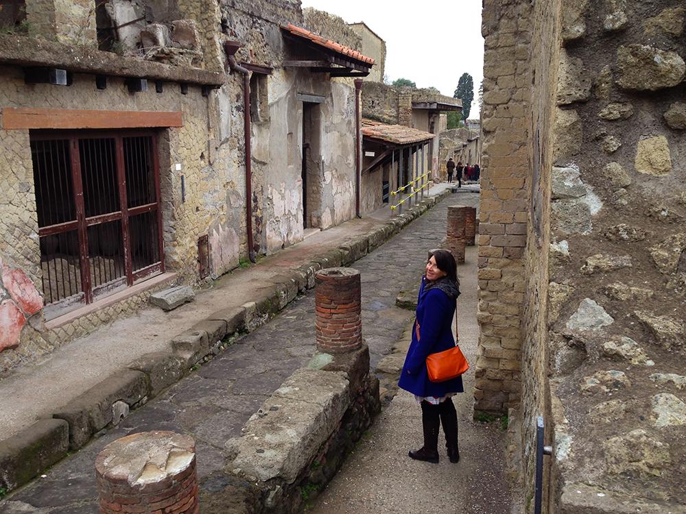 Herculaneum-streets.jpg