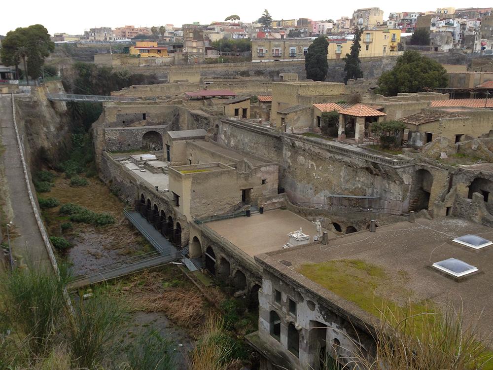 Herculaneum.jpg