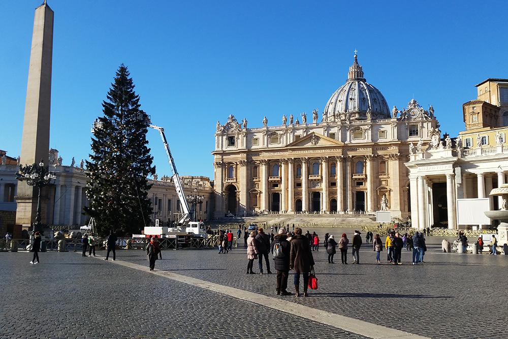 Piazza-San-Pietro.jpg