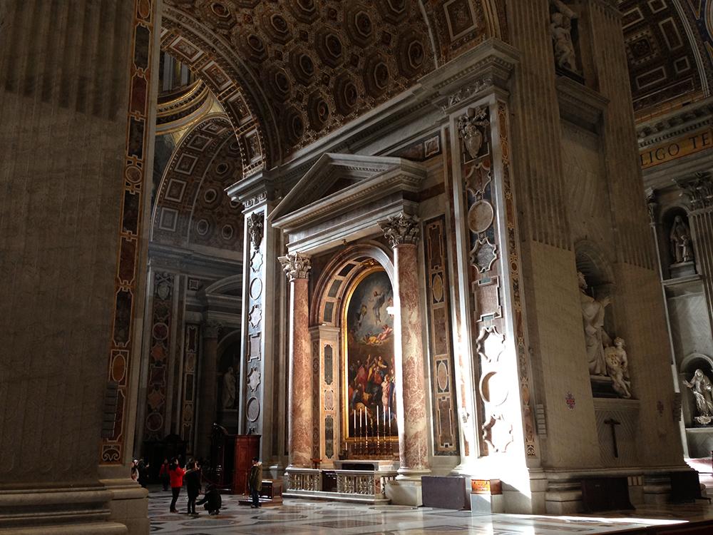 St.-Peters-Interior.jpg