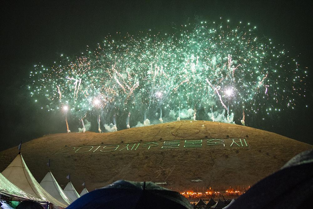Fireworks (a).jpg