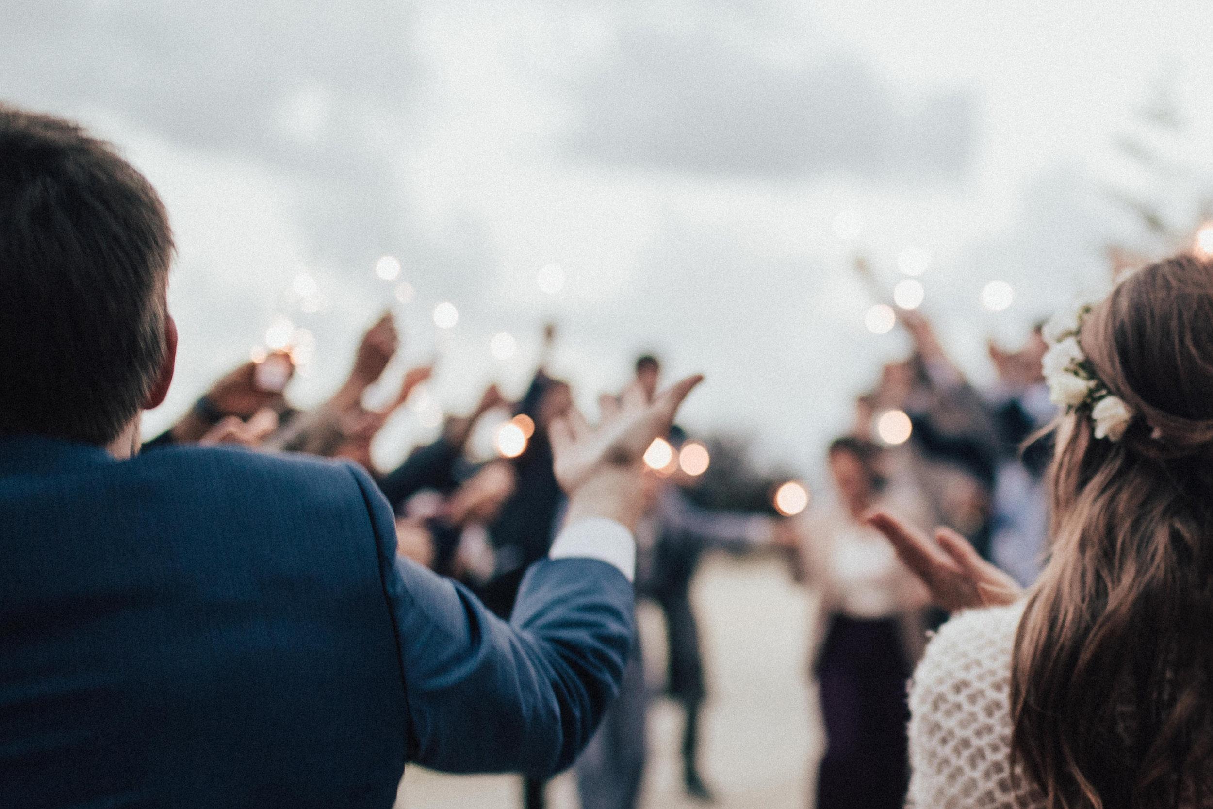 First-City-Crew_vintage-music-events-weddings.jpg