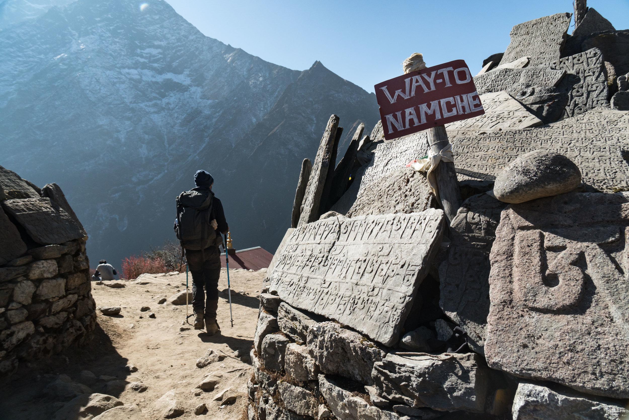 Nepal_171123_A6505746.jpg