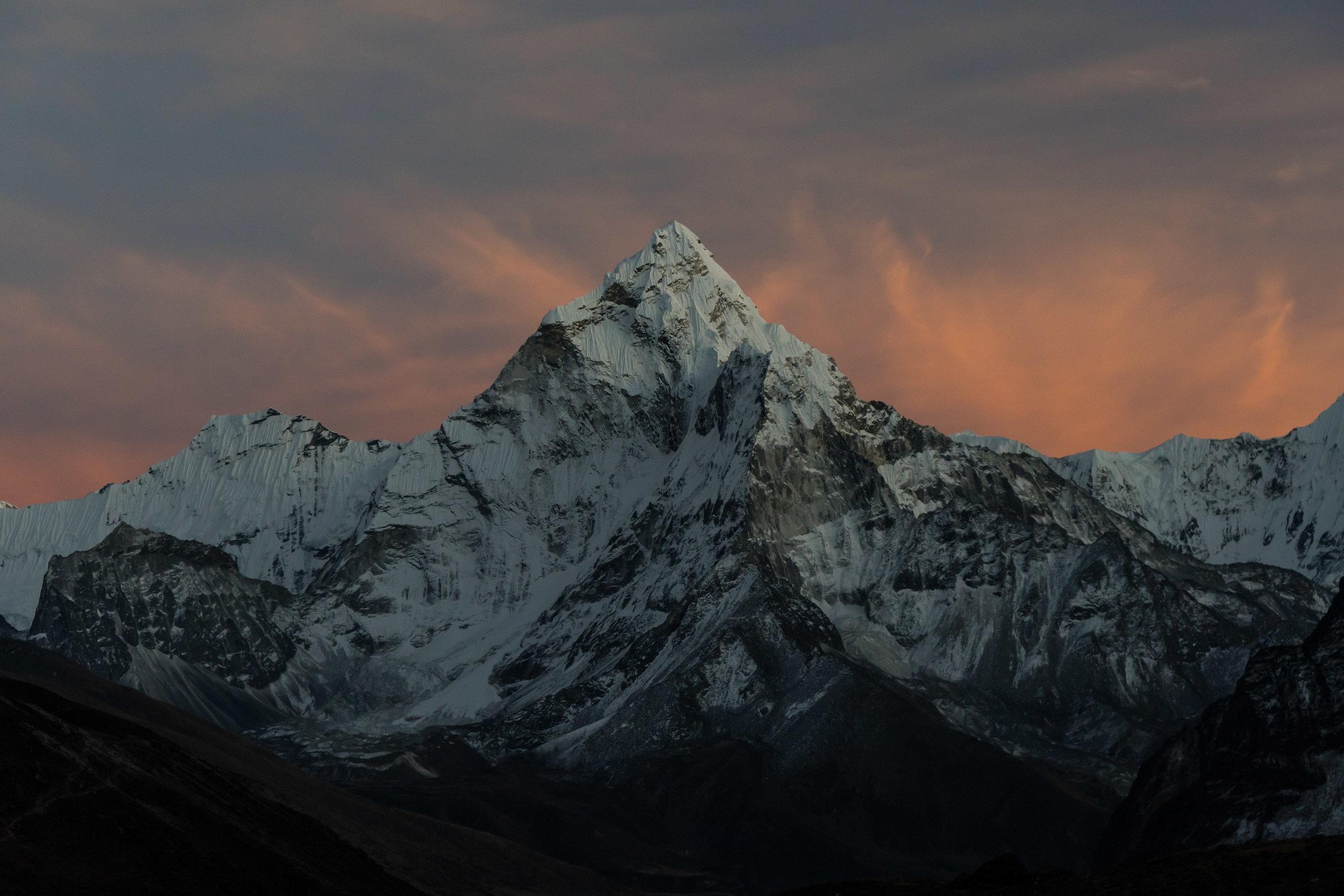 Nepal_171115_A6505312.jpg