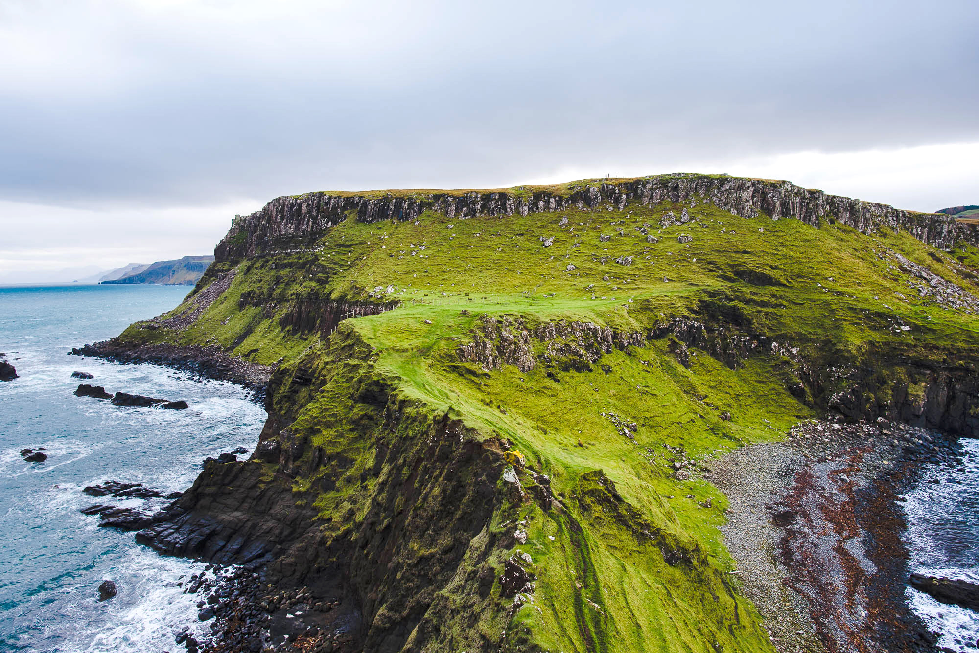 Brothers-Point-Isle-of-Skye-6519 lilymtang.jpg