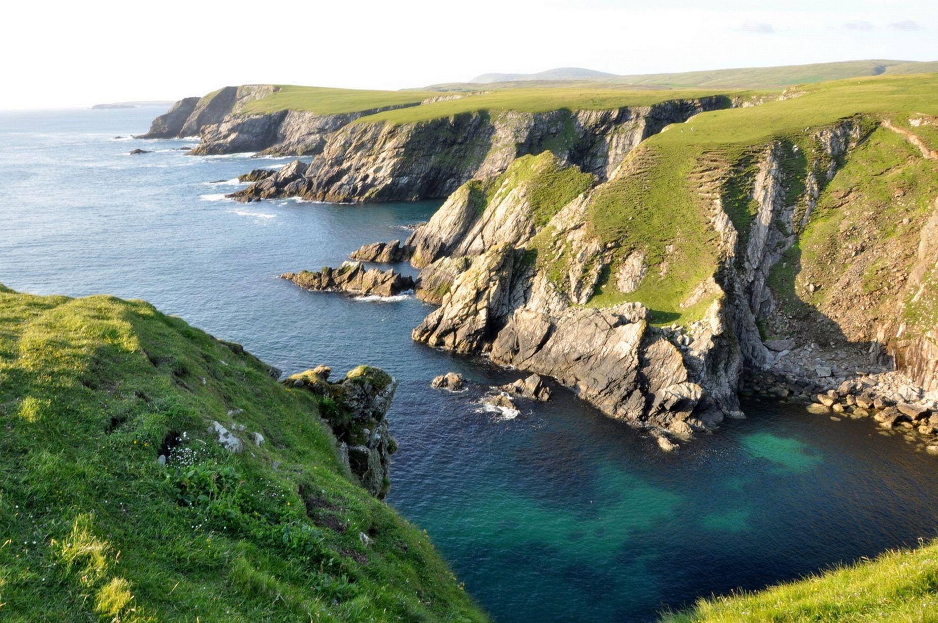 Reawick, Shetland.jpg