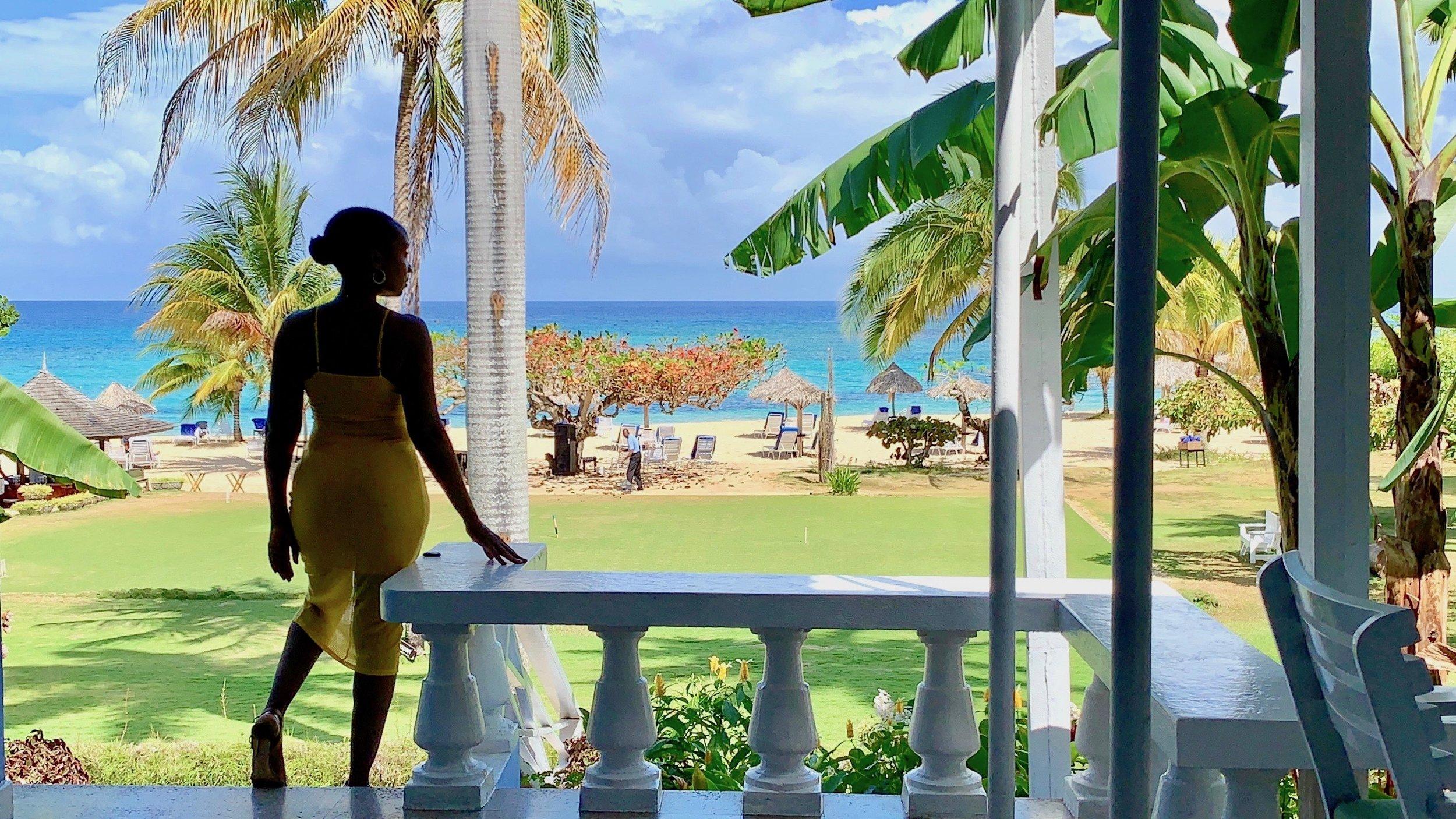 Travel Vlog Jamaica 2019.jpg