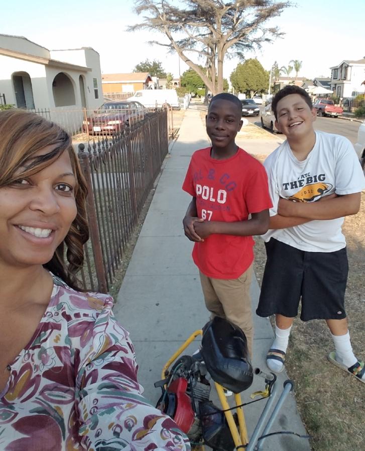 community kids_20180204_201056.jpg
