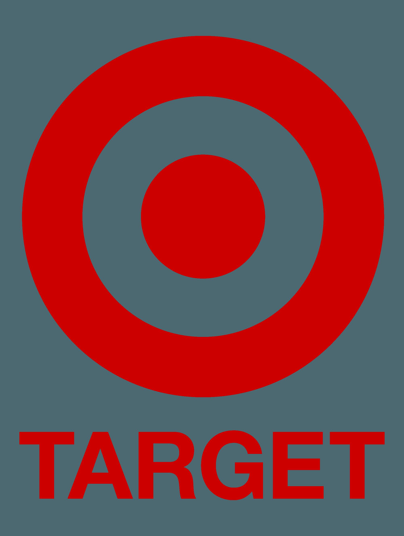 targetlogo.png
