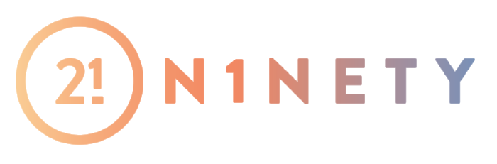 21ninety-Official-Logo.png