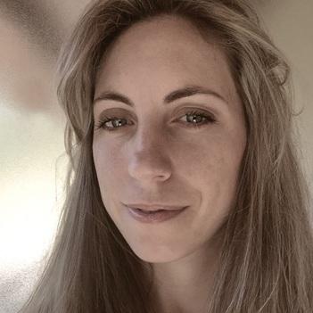 Andrea Peixoto Emmerick - Engelberta Finds Her Feet, Iris and the Rainbow Day & My Glamma