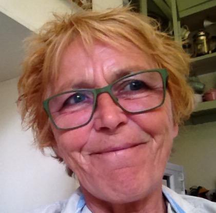 Janet King - I Love Outside & Star Fishing