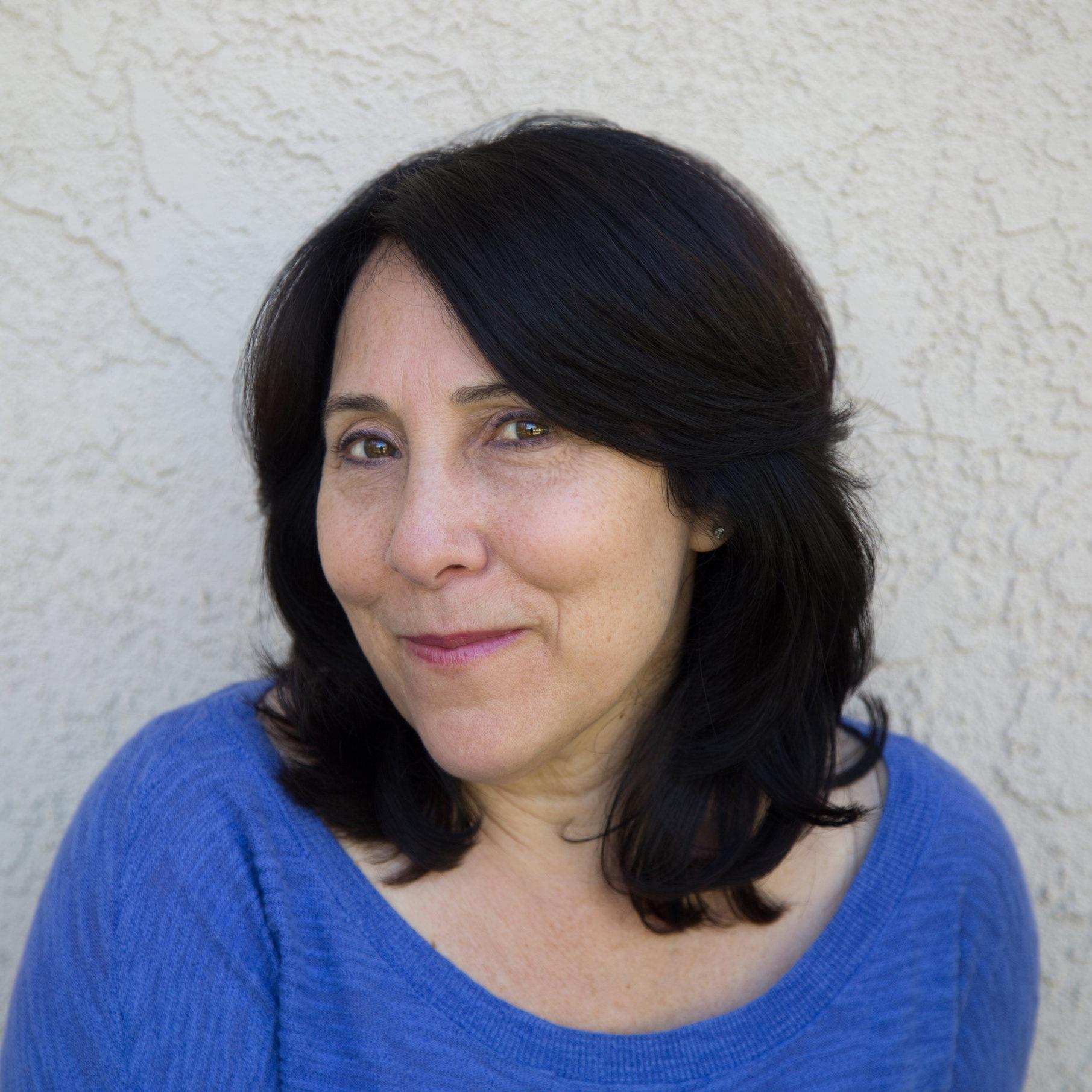 Sheila Fein - Mama Gracielas Secret