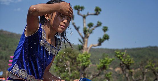 nepal-girl-thumb.jpg