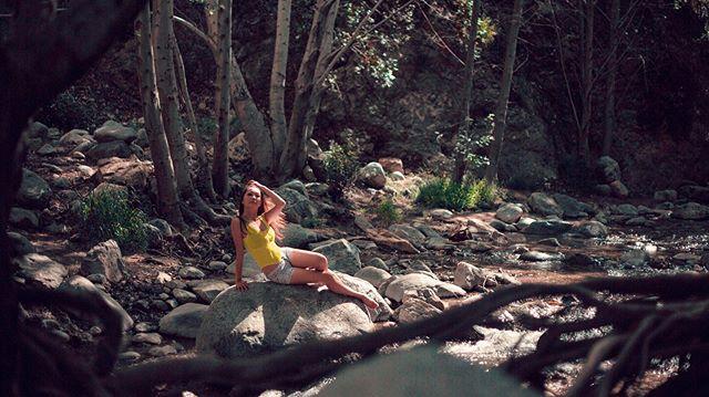 ⚡️SHINE⚡️ . . . - - - #summer #california #la #losangeles #dtla #hike #moodyports  #hikela #instaportraits #travel #aloha #hawaii #hilife #petzval #theportraitpr0ject #pr0ject_uno #bravogreatphoto #bravogreatportrait #photohunter #yourvisiongallery #portraitgames #portraitvisuals #moodyfilm #hawaii