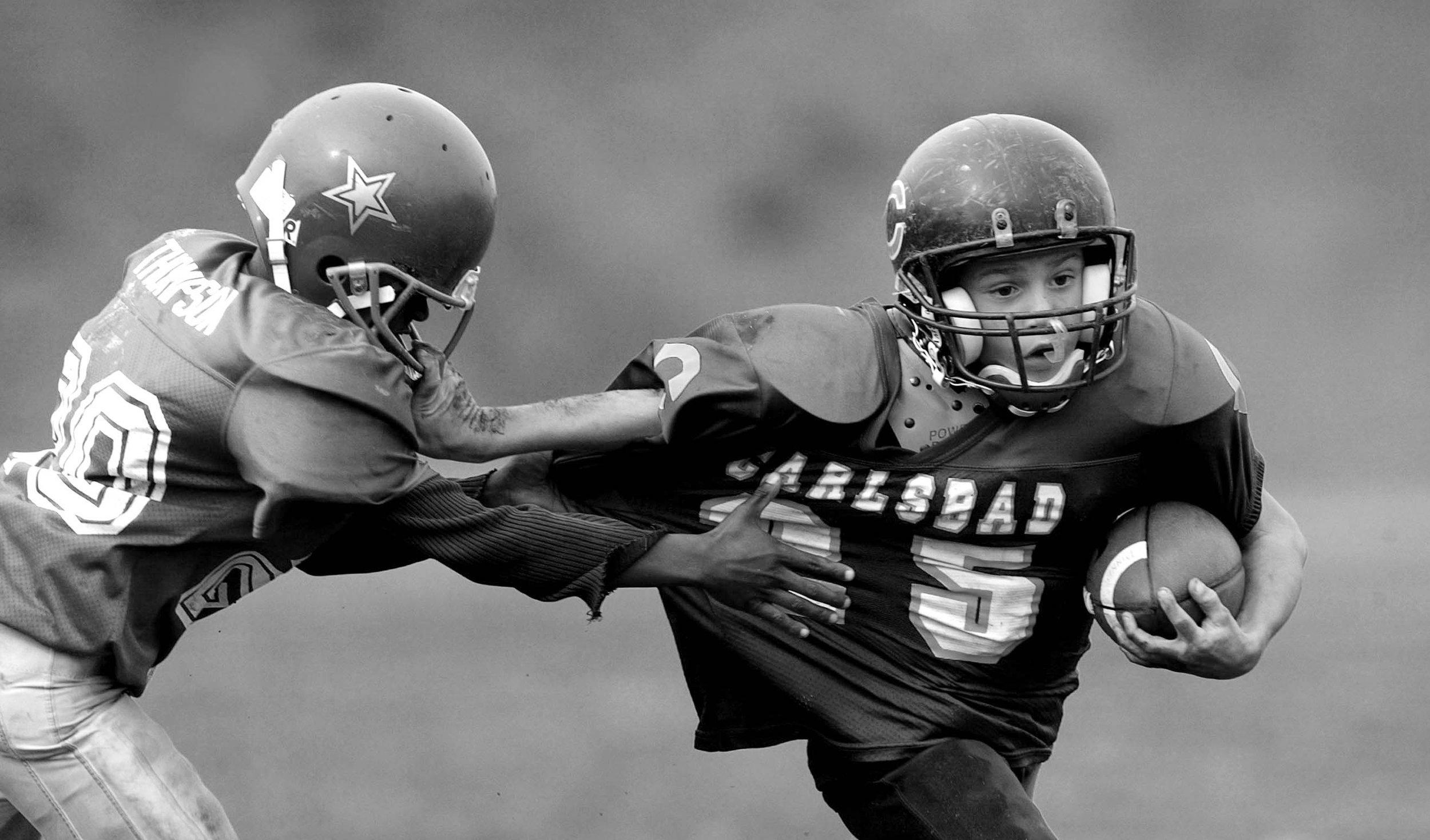 kids football.jpg
